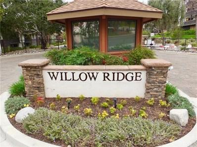 2502 E Willow Street UNIT 109, Signal Hill, CA 90755 - MLS#: PW21027706
