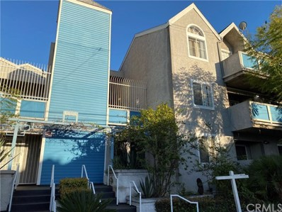 1200 Gaviota Avenue UNIT 213, Long Beach, CA 90813 - MLS#: PW21028366