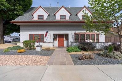15542 Cornuta Avenue, Bellflower, CA 90706 - MLS#: PW21029152