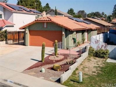 6156 Courtney Circle, Riverside, CA 92509 - MLS#: PW21032158