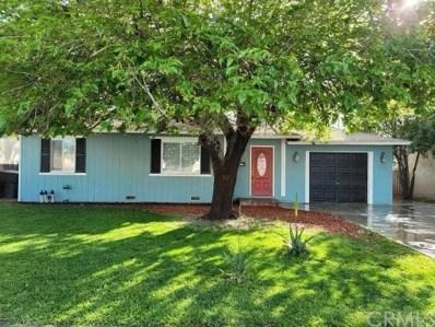 4316 Jefferson Street, Riverside, CA 92504 - MLS#: PW21032464