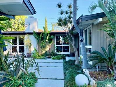 3020 Volk Avenue, Long Beach, CA 90808 - MLS#: PW21033761