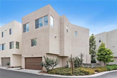 229 Stellar, Irvine, CA 92618 - MLS#: PW21033996