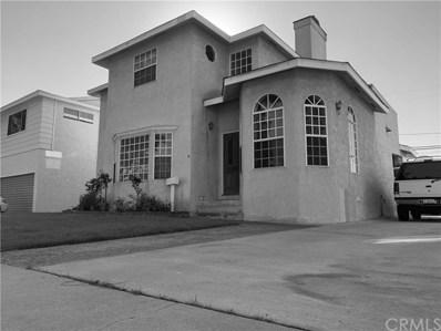 4353 Radnor Avenue, Lakewood, CA 90713 - MLS#: PW21035414