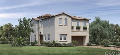 20668 Butternut Circle, Porter Ranch, CA 91326 - MLS#: PW21036843