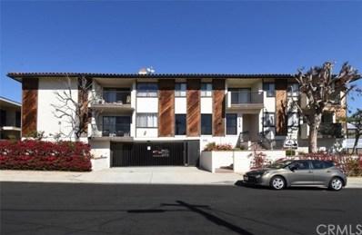1715 259th Street UNIT 20, Lomita, CA 90717 - MLS#: PW21037212