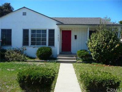 5603 Lakewood Boulevard, Lakewood, CA 90712 - MLS#: PW21037676