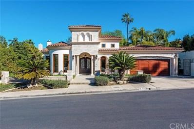 870 Palo Verde Avenue, Long Beach, CA 90815 - MLS#: PW21037793