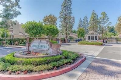 12614 Lansdale Circle UNIT 175, Stanton, CA 90680 - MLS#: PW21038041