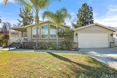 10309 Dusty Lane Court, Corona, CA 92883 - MLS#: PW21040007