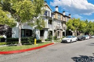 739 S Kroeger Street, Anaheim, CA 92805 - MLS#: PW21041282