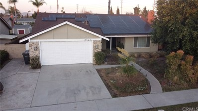 3121 N Hearthside Street, Orange, CA 92865 - MLS#: PW21044639