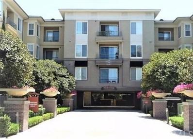 1801 E Katella Avenue UNIT 1095, Anaheim, CA 92805 - MLS#: PW21047286