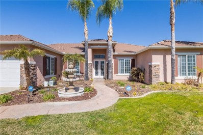 18120 Gentian Avenue, Riverside, CA 92508 - MLS#: PW21048670