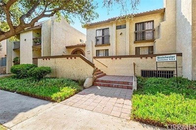 327 Chester Street UNIT A, Glendale, CA 91203 - MLS#: PW21049891