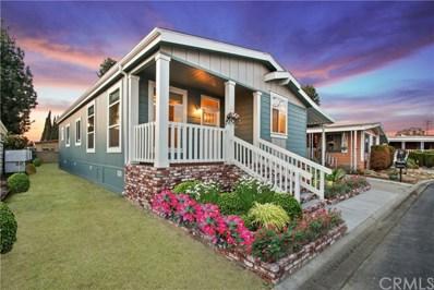 3595 Santa Fe Ave, #74, Long Beach, CA 90810 - MLS#: PW21051358