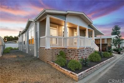 3595 Santa Fe Ave, #61, Long Beach, CA 90810 - MLS#: PW21051675