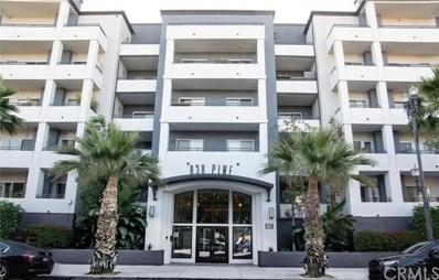 838 Pine Avenue UNIT 208, Long Beach, CA 90813 - MLS#: PW21052368