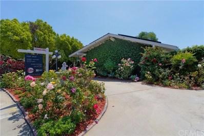 3338 Harvey, Lakewood, CA 90712 - MLS#: PW21053808
