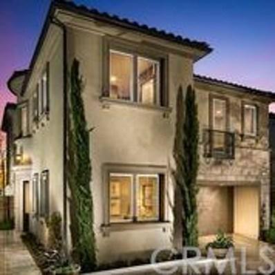 20700 Wulnut Circle, Porter Ranch, CA 91326 - MLS#: PW21057101
