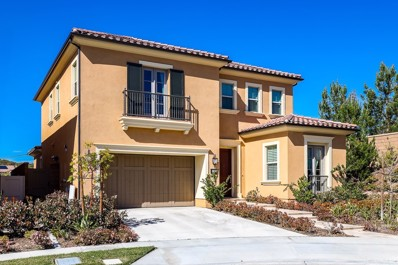 103 Cordial, Irvine, CA 92620 - MLS#: PW21058621