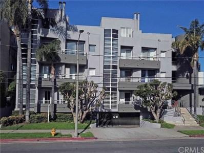4557 Haskell Avenue UNIT 104, Encino, CA 91436 - MLS#: PW21059343