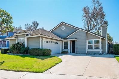 14121 Southwood Drive, Fontana, CA 92337 - MLS#: PW21065709