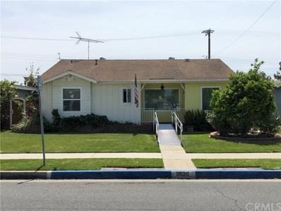 9630 Foster Road, Bellflower, CA 90706 - MLS#: PW21070111