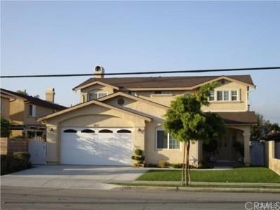 9815 Foster Road, Downey, CA 90242 - MLS#: PW21072172