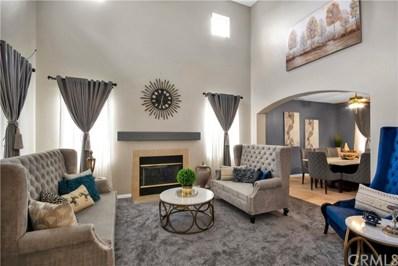 1323 N Cozy Terrace, Anaheim, CA 92806 - MLS#: PW21072305