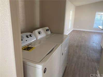 7887 Lampson Street UNIT 20, Garden Grove, CA 92841 - MLS#: PW21072840