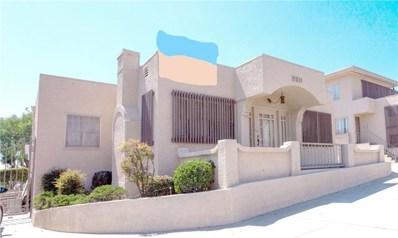 2211 Cherry Avenue, Signal Hill, CA 90755 - MLS#: PW21073604