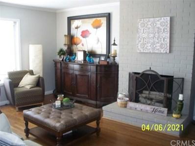2023 N Linwood Avenue, Santa Ana, CA 92705 - MLS#: PW21074525