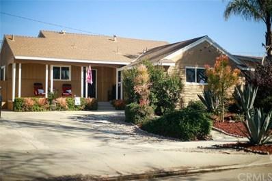 6725 E El Salvador Street, Long Beach, CA 90815 - MLS#: PW21075724