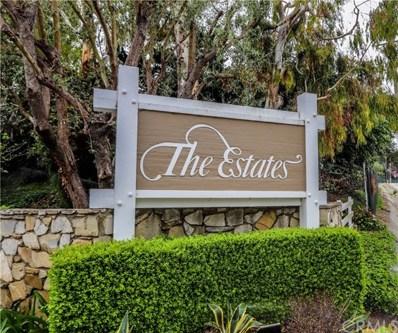 3604 W Estates Lane UNIT 209, Rolling Hills Estates, CA 90274 - MLS#: PW21076315