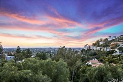 12701 Panorama View, North Tustin, CA 92705 - MLS#: PW21078065