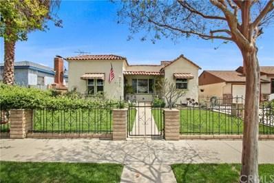 14416 Brink Avenue, Norwalk, CA 90650 - MLS#: PW21078300