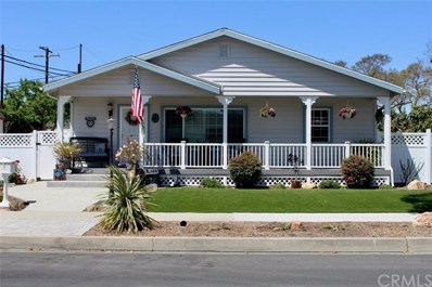 3817 Stearnlee Avenue, Long Beach, CA 90808 - MLS#: PW21078553