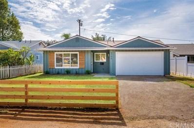 9746 Chestnut Street, Lakeside, CA 92040 - MLS#: PW21078727