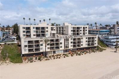 1140 E Ocean Boulevard UNIT 235, Long Beach, CA 90802 - MLS#: PW21080149