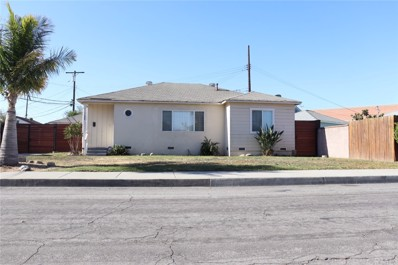 11840 Spry Street, Norwalk, CA 90650 - MLS#: PW21083297