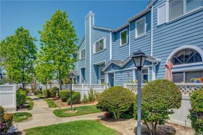 13104 Sycamore Village Drive, Norwalk, CA 90650 - MLS#: PW21084060