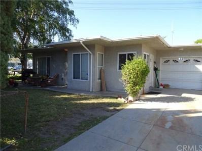 11843 Sproul Street, Norwalk, CA 90650 - MLS#: PW21084120
