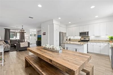 1562 E Spruce Street, Placentia, CA 92870 - MLS#: PW21084307