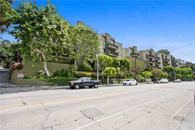 2018 Griffith Park Boulevard UNIT 106, Los Angeles, CA 90039 - MLS#: PW21086388