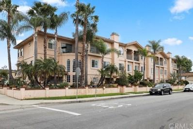 11166 Reagan Street, Los Alamitos, CA 90720 - MLS#: PW21086716