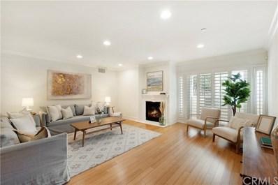 1828 Glendon Avenue UNIT 103, Los Angeles, CA 90025 - MLS#: PW21087637