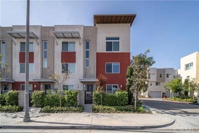 5794 Acacia Lane, Lakewood, CA 90712 - MLS#: PW21089341