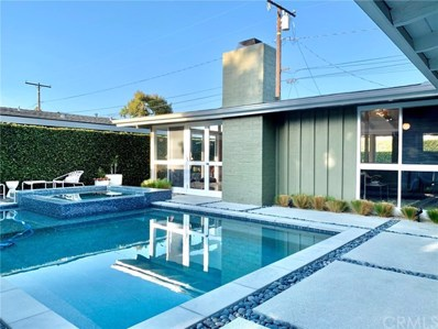 3014 Shipway Avenue, Long Beach, CA 90808 - MLS#: PW21089507