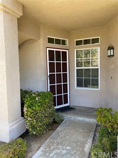 17 De Lila, Rancho Santa Margarita, CA 92688 - MLS#: PW21090143